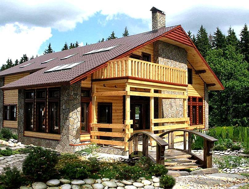Коттеджный посёлок  «Альпийский» по адресу Московская обл, Истринский р-н, Петушки д в 38км от МКАД предложения по цене от 14 900 000 руб.