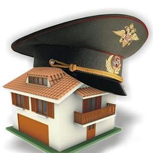 Рост заявок по военной ипотеке в проектах ГК «Инград» с начала года составил более 50%
