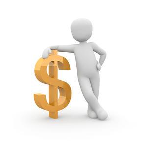 Доля ипотечных сделок выросла на 15% в 2017 году
