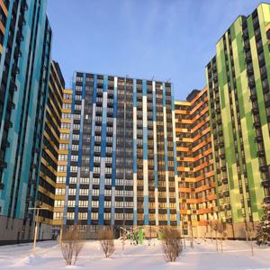 Четверть заемщиков выбирают ипотеку без первоначального взноса