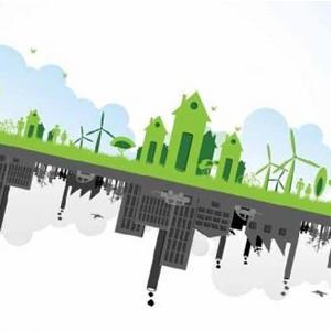 Энергоэффективность жилья стала мировым трендом