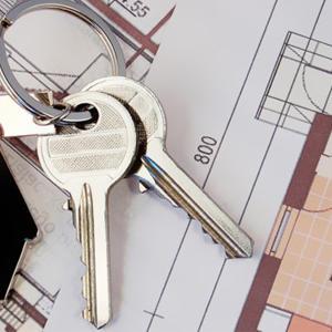 Новостройки Подмосковья: 8% квартир покупают москвичи в качестве дополнительной жилплощади