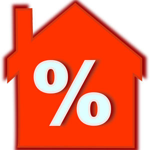 Итоги III квартала 2016 года на рынке ипотеки