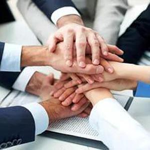 ГК ФСК расширяет сеть партнеров в регионах