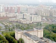 Самая дешевая аренда жилья на сегодня – 25 тысяч рублей в месяц