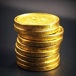 Сбербанк снижает ставки по продуктам ипотечного кредитования на 0,5 п.п.