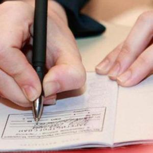 Жители семейного квартала «МИР Митино» получат московскую прописку
