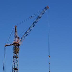 «Сити-XXI век» планирует построить в Красногорске жилой комплекс площадью 110 тыс. кв.м