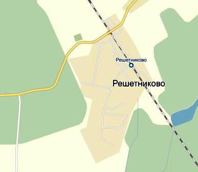 ЖК «Дом на Парковой»