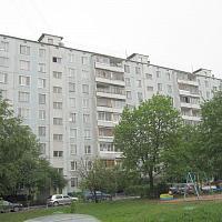 Серия дома II-49