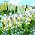 Покупатели жилья «эконом-класса» в ближайшем Подмосковье предпочитают квартиры с отделкой