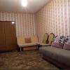 Топ 5 самых дешевых квартир под аренду в Москве