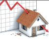 Факторы, влияющие на падение стоимости недвижимости